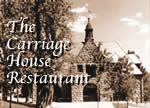carriage-house_link.jpg